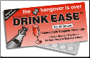 Drink Ease Combination Homeopathic Remedy
