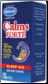 Hyland's Calms Forte Tablets