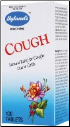 Hyland's Cough Tablets