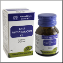 Kali Phosphoricum Cell Salt 6X