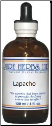 Lapacho - Repairs genetic disorders