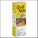 Wild Child Quit Nits Preventative Spray