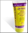 Be gone™ Minor Arthritic Pain Ointment