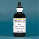 Rue - Repair connective tissue