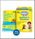 Hyland's Sniffles 'n Sneezes Homeopathic Remedy 4 Kids