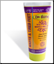 Be gone™ Warts & Tired Feet Homeopathic Ointment