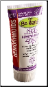 Be Gone™ Hemorhoids Ointment