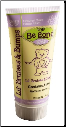 Be Gone™ Lil' Bruises & Bumps Ointment