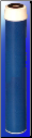 "20"" Carbon Chlorine Removal Cartridge"