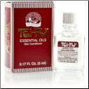 Tei Fu Essential Oil Products