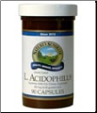 Acidophilus (90 caps)