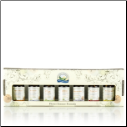 Flower Essence Formula Pack