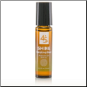 Shine Energizing Blend Essential Oil Roll-on 10 ml