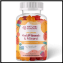 Children's MultiVitamin