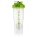 NSP Power Shaker (20 fl oz)
