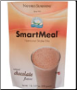 SmartMeal Chocolate (15 servings)