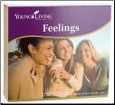 Feelings Essential Oil Collection