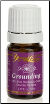 Grounding™ Essential Oil Blend