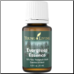 Evergreen Essence™ Essential Oil