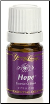 Hope™ Essential Oil Blend