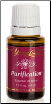 Purification® Essential Oil Blend