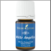 White Angelica™ Essential Oil Blend