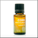 CORE Balancing Essential Oil Blend
