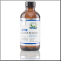 Silver Shield w/Aqua Sol (18 ppm) (4 fl. oz.)