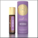 RutaVaLa Essential Oil Roll-On