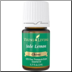 Jade Lemon™ Essential Oil