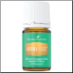 AromaEase™ Essential Oil Blend - 5 ml