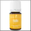 Faith™ Essential Oil Blend Inspired by Oola®