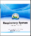 Respiratory System Pack (30 day)