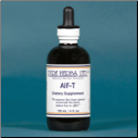 AIF-T Anti-inflammatory for Females