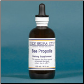 Bee Propolis - Colds, coughs, flu,