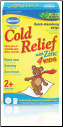 Hyland's Cold Relief with Zinc 4 Kids