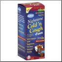 Hyland's Nighttime Cold'n Cough 4 Kids