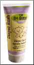 Be Gone™ Diaper Rash Ointment