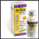 Be Gone™ Hay Fever Combination Homeopathic Remedy