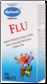 Hyland's Flu Homeopathic