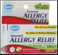 Hyland's Seasonal Allergy Relief Tablets