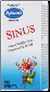 Hyland's Sinus Tablets