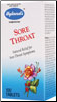 Hyland's Sore Throat Tablets