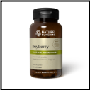 Bayberry (100 capsules) kosher