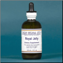 Royal Jelly -  Energy