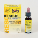 Bach Rescue Remedy® Kids