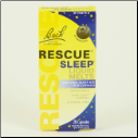 Bach Rescue® Sleep Liquid Melts