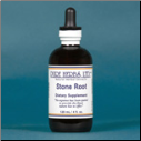 Stone Root - Shrink varicose veins