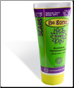Be gone™ Scars Homeopathic Ointment