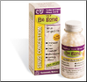 Be gone™ Sinus Congestion Combination Homeopathic